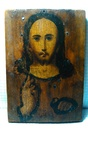 Икона. Иисус Христос., фото №2