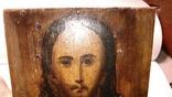 Икона. Иисус Христос., фото №10