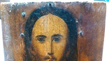 Икона. Иисус Христос., фото №11