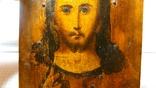 Икона. Иисус Христос., фото №12