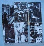 Три набора, фото №6