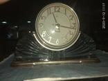"""Часы"""" Маяк"""", фото №2"""