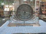 """Часы"""" Маяк"""", фото №6"""