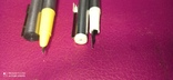 Ручки перьевые 2 шт., фото №4