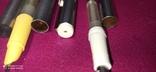 Ручки перьевые 2 шт., фото №7