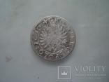 Грош коронный 1610 г, фото №5