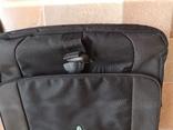 Сумка мужская портфель кейс для компьютера, фото №5