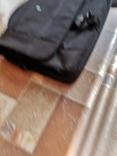 Сумка мужская портфель кейс для компьютера, фото №6