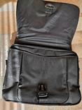 Сумка мужская портфель кейс для компьютера, фото №10