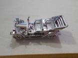 Машинка №14, фото №6