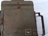 Железнодорожный фонарь М П С, фото №7