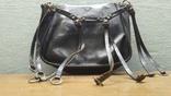 Стартнная сумка егеря., фото №2