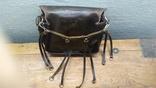 Стартнная сумка егеря., фото №4
