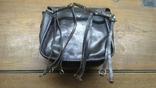 Стартнная сумка егеря., фото №10