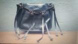 Стартнная сумка егеря., фото №12