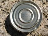 Осетр в томатном соусе, фото №4