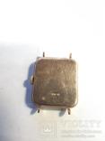 Часы золотые Мак Тайм, фото №6