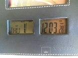Фоторамка +  бонус фоторамка., фото №5