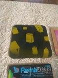Магниты на холодильники 18 шт., фото №3