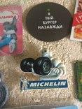 Магниты на холодильники 18 шт., фото №5