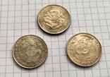 Китайские монеты. Реплика, фото №4