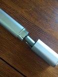 Ручка в пенале, фото №5