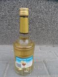 Ликер Kummel 0.7 L CHARLYS Австрия, фото №9