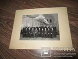 Группа Участников пленума ЦК КПСС 1963 от Закарпатья, фото №2