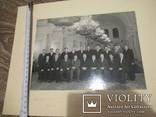 Группа Участников пленума ЦК КПСС 1963 от Закарпатья, фото №4