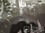 Похороны Кремлевская Площадь, фото №5