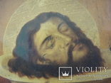 "Усекновение Главы Иоанна Предтечи Крестителя Господня "" ,"" , фото с оригинала, фото №5"