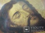 "Усекновение Главы Иоанна Предтечи Крестителя Господня "" ,"" , фото с оригинала, фото №8"