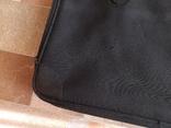 Деловая сумка-портфель Matinique мужская, фото №7