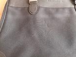 Деловая сумка-портфель Matinique мужская, фото №9
