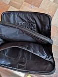 Деловая сумка-портфель Matinique мужская, фото №11