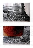 Ф. И. Энрольд. Основатель канала Петербург-Кронштадт., фото №5
