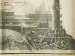 Ф. И. Энрольд. Основатель канала Петербург-Кронштадт., фото №6