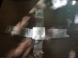 25 копеек 2014 год  20 роллов., фото №9