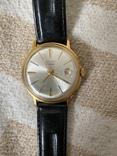 Часы именные «Полёт», фото №2
