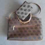 Сумка Dior, фото №3
