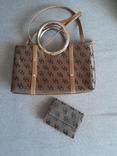 Сумка Dior, фото №9