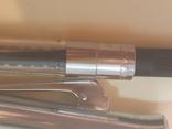 GRAF VON FABER-CASTEL  germany, фото №9