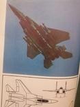 Зарубежное военное обозрение 6  1988, фото №6