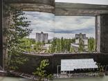 """""""Правда о Чернобыле. Свидетельства живых и мертвых"""" В.Губарев, 2020 год, фото №9"""