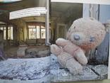 """""""Правда о Чернобыле. Свидетельства живых и мертвых"""" В.Губарев, 2020 год, фото №10"""
