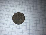 Польща 5 грошей, 1923, фото №5