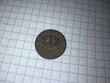 Польща 5 грошей, 1923, фото №6