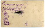 Провинциальный типаж, нач. ХХ ст., 5 фото, фото №11