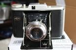 Фотокамера ADOX Golf., фото №2