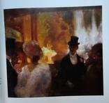 Каталог Лондонской галереи МакКоннал-Мейсон, 2005, фото №6